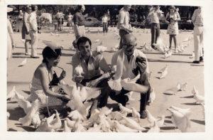 1973-En Sevilla