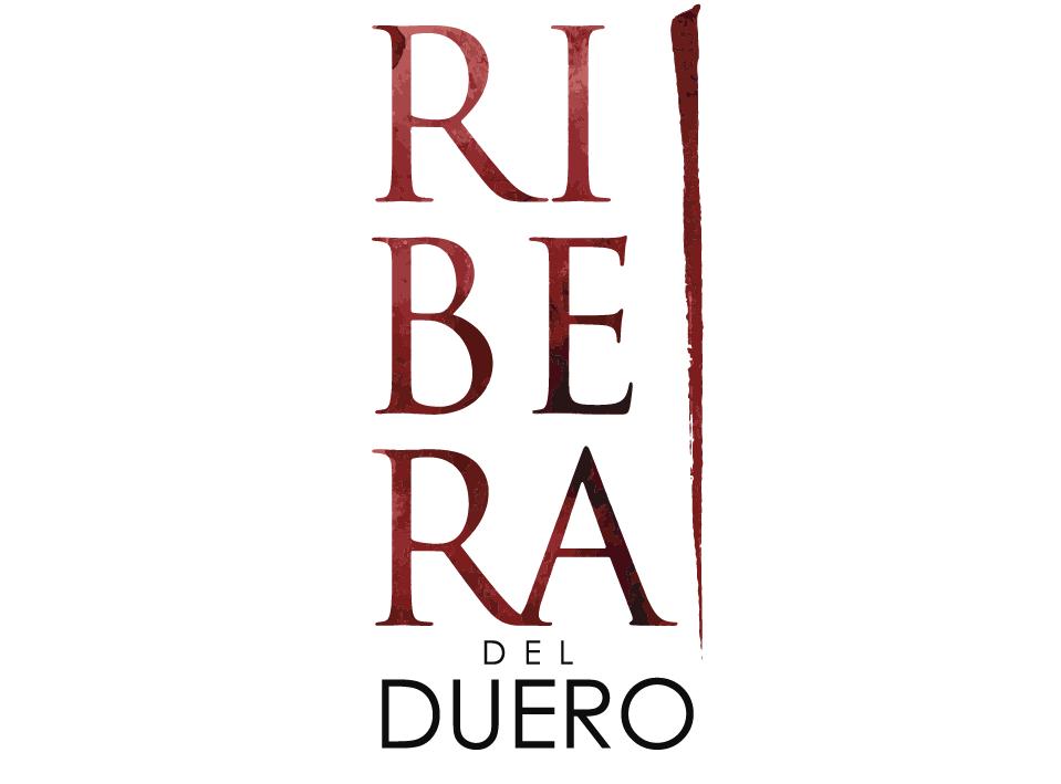 Consello Regulador Ribeira do Douro