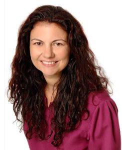 Erika Silva