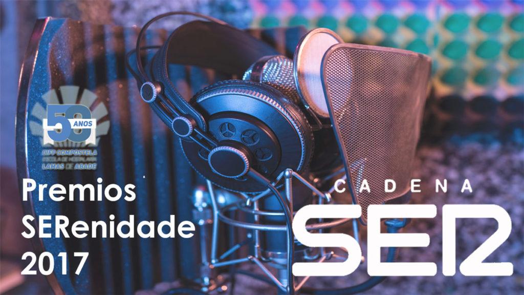 Foto-premio-SERenidade