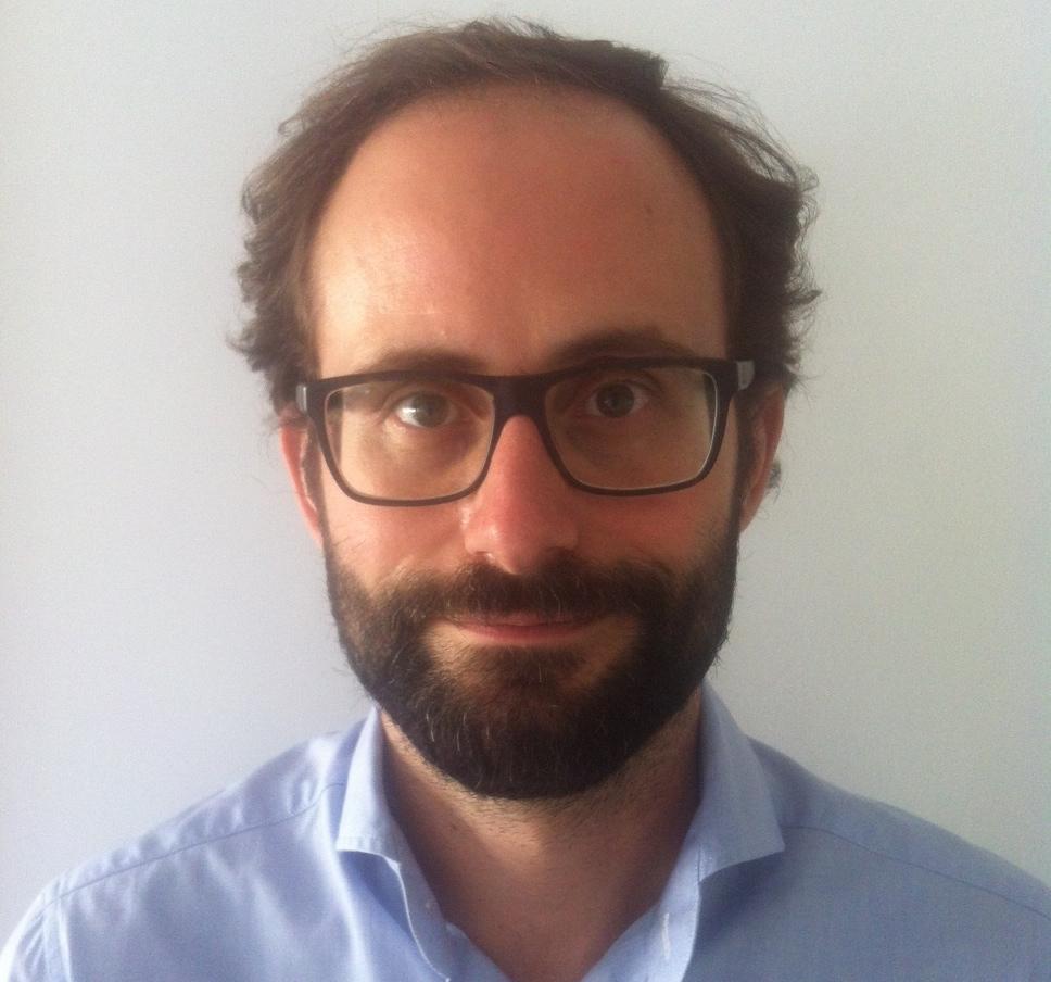 ponente José Ramón Tramoyeres