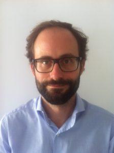 José Ramón Tramoyeres