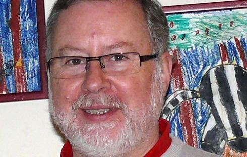 Miguel Vila. BenBo