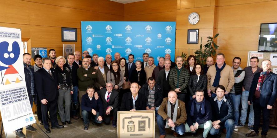 foto La Voz de Galicia (Xoán A. Soler)